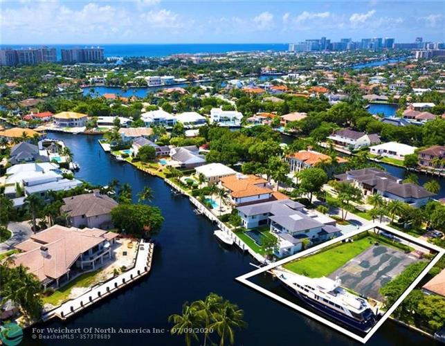 21 Compass Isle, Fort Lauderdale, FL 33308 - Image 1