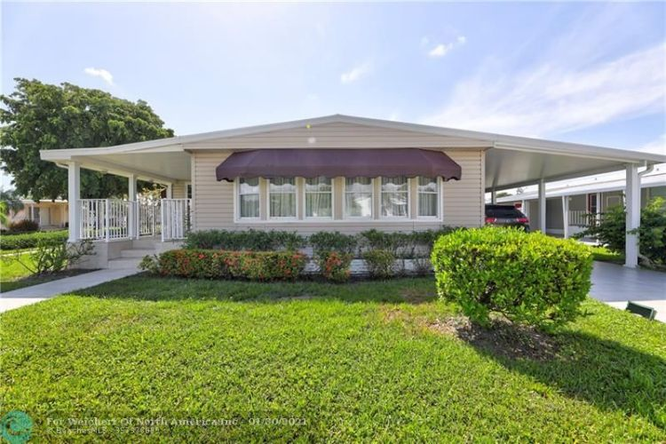 5308 NW 3rd Ave, Deerfield Beach, FL 33064 - Image 1