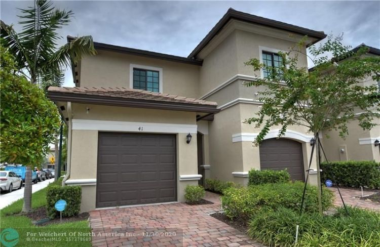 4212 N Dixie Hwy, Oakland Park, FL 33334 - Image 1