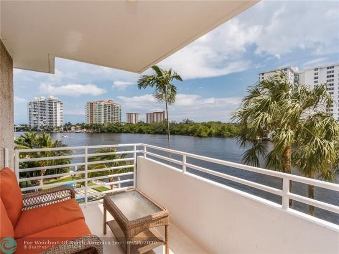 888 Intracoastal Dr, Fort Lauderdale, FL 33304 - Image 1