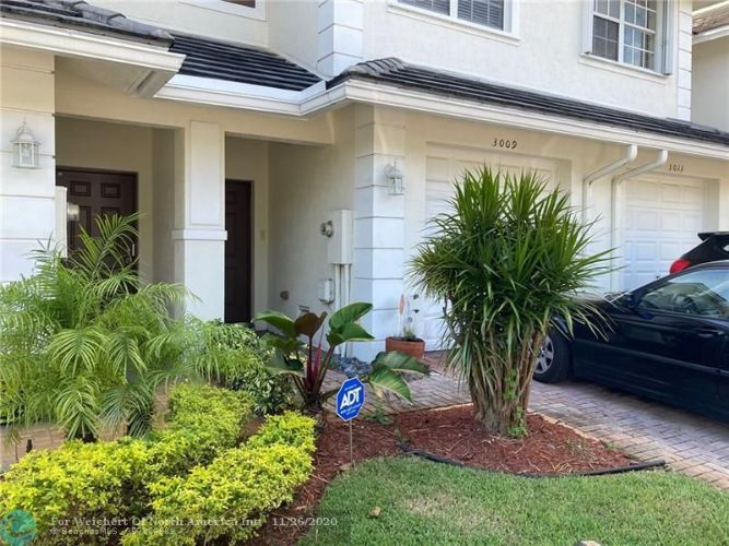 3009 NW 30th Terrace, Oakland Park, FL 33311 - Image 1