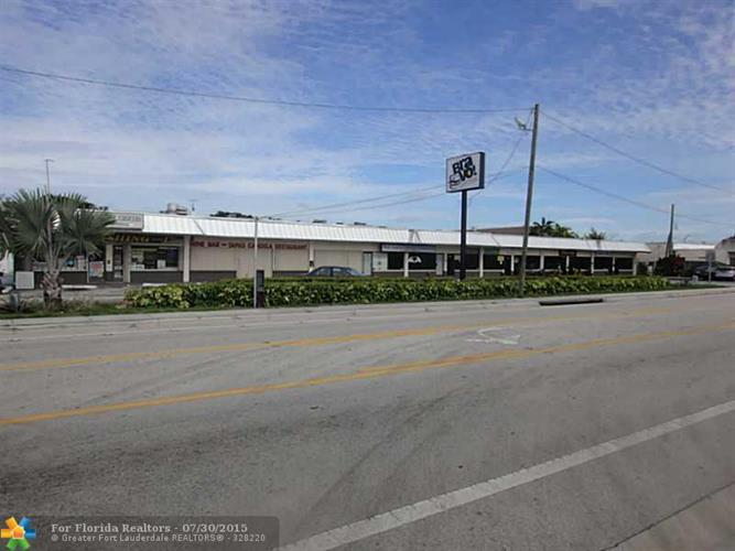 2905 NE 6TH AVE, Wilton Manors, FL 33334
