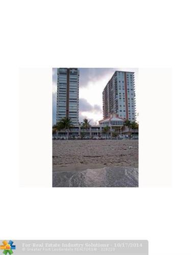 Briny Ave Pompano Beach Fl
