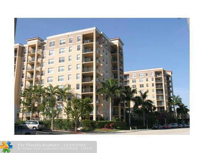 1801 N Flagler Dr, West Palm Beach, FL 33407