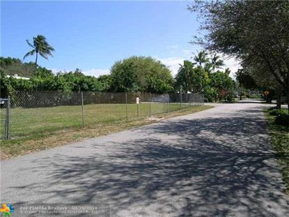 436 NE 16TH AVE  Fort Lauderdale, FL MLS# F10000800