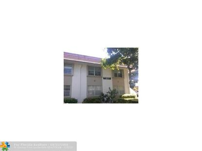 Address not provided Boca Raton, FL MLS# F10002673