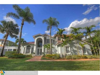 11651 nw 17th ct plantation fl 33323 sold for 5901 almond terrace plantation fl