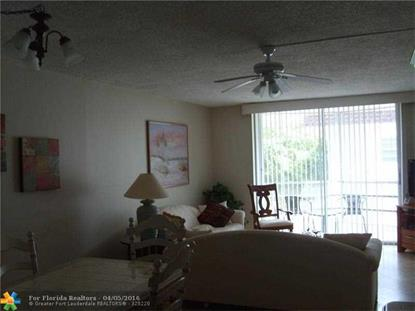 400 SE 10 St.  Deerfield Beach, FL MLS# F10004780