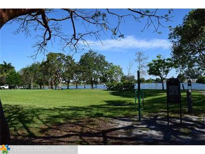 119 Royal Park Dr  Oakland Park, FL MLS# F10005756