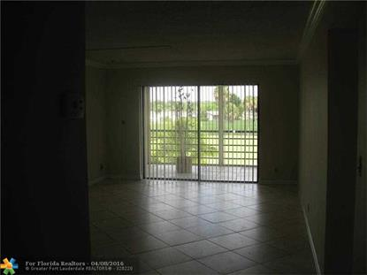 9355 SW 8th St  Boca Raton, FL MLS# F10005929