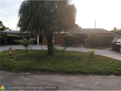 Address not provided Miramar, FL MLS# F10014841