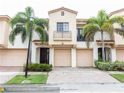 4742 N Grand Cypress North # 4742 Coconut Creek, FL MLS# F10026139