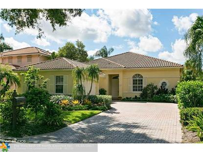104 N Village Way, Jupiter, FL