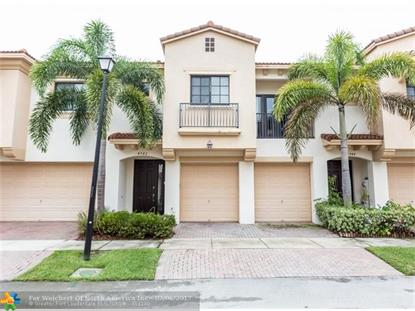 6120 E GRAND CYPRESS CR # 0 Coconut Creek, FL MLS# F10033567