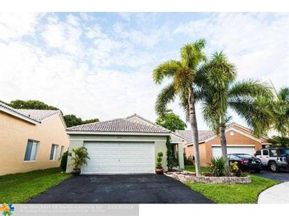 4032 Pine Ridge Ln, Weston, FL