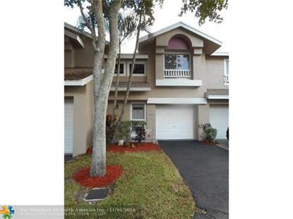 1920 Discovery Cir E # 1920 Deerfield Beach, FL MLS# F10036235