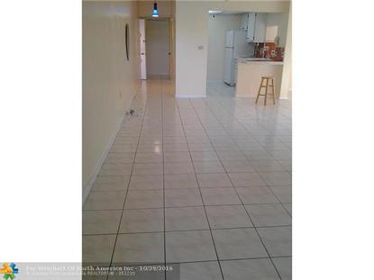 19000 NE 3rd Ct # 401, Miami, FL