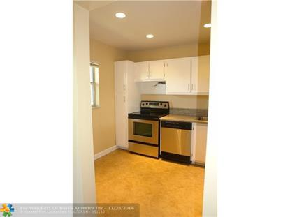 8350 Sands Point Blvd # 307E, Tamarac, FL