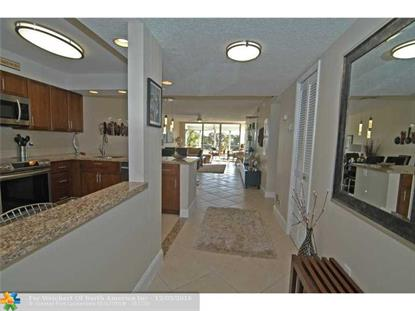 806 Cypress Blvd # 305, Pompano Beach, FL