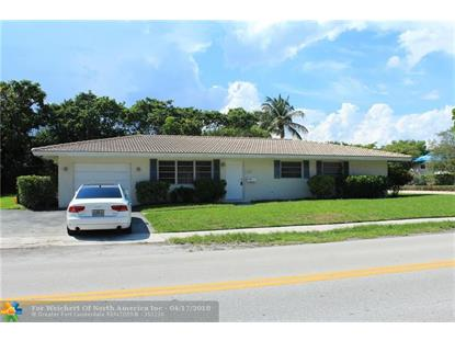 1299 NW 15th Ave  Boca Raton, FL MLS# F10044156