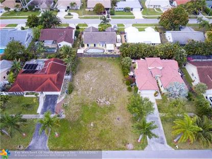 7537 W Country Club Blvd  Boca Raton, FL MLS# F10055127