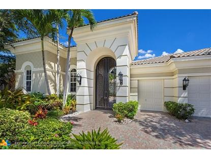 7629 Bella Verde Way , Delray Beach, FL
