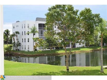 600 NE 2nd St # 212 Dania, FL MLS# F10055470