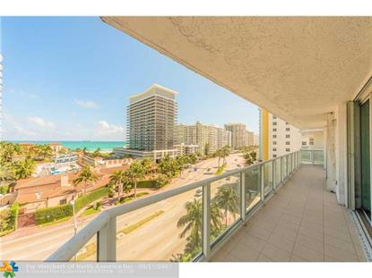 5900 Collins Ave # 804, Miami Beach, FL