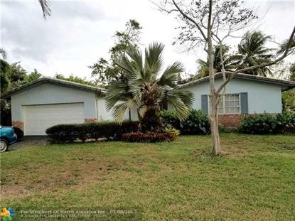 Address not provided Coral Springs, FL MLS# F10056516