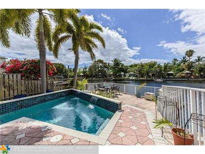9 Middlesex Dr # 9 Wilton Manors, FL MLS# F10057806