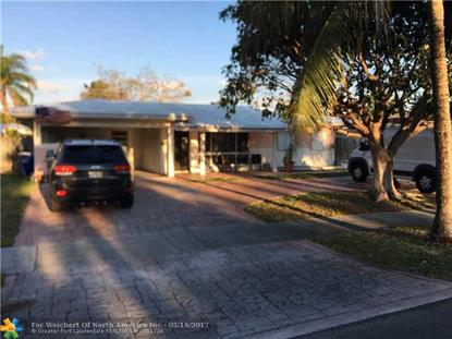 440 SE 2nd Ave  Pompano Beach, FL MLS# F10058392