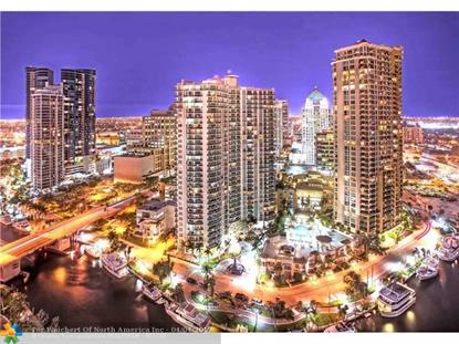 347 NEW RIVER DRIVE , Fort Lauderdale, FL