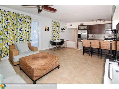 3134 SW 15th Ct  Fort Lauderdale, FL MLS# F10059284