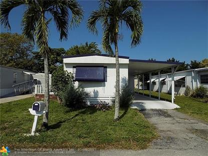401 NW 134th Ave , Plantation, FL