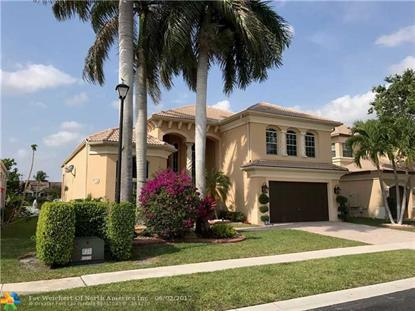 9863 Palma Vista Way , Boca Raton, FL