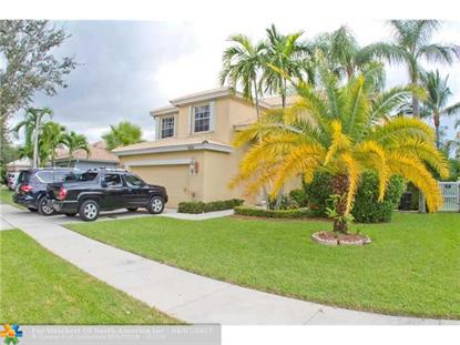 4055 Sabal Lakes Rd , Delray Beach, FL