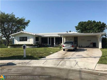 Address not provided Margate, FL MLS# F10065382