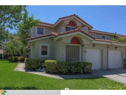 Address not provided Margate, FL MLS# F10067317