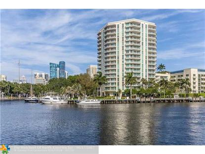 401 SW 4th Ave  Fort Lauderdale, FL MLS# F10067598