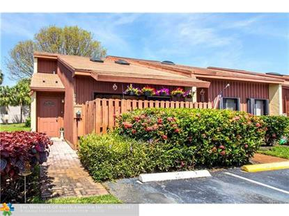 429 SE 14th St # 1 Dania, FL MLS# F10067958