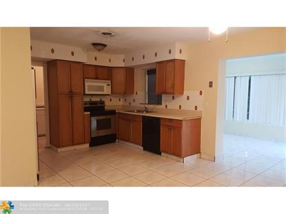 3130 NE 8th Ave  Pompano Beach, FL MLS# F10068252