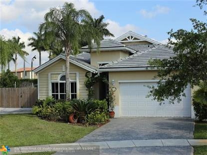 101 NE 35th Ave  Homestead, FL MLS# F10069683