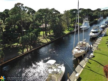 1000 River Reach Dr  Fort Lauderdale, FL MLS# F10070621