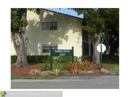 4116 NW 88th Ave , Coral Springs, FL