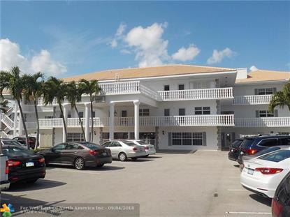 1461 S Ocean Blvd  Lauderdale by the Sea, FL MLS# F10072708