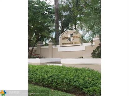 475 SW 113th Way  Pembroke Pines, FL MLS# F10072765