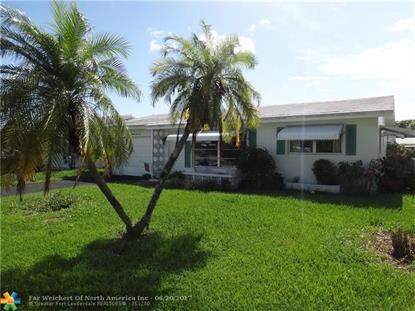 2910 E Golf Blvd , Pompano Beach, FL