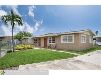 224 SW 15th Ave , Delray Beach, FL