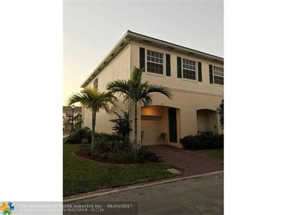 623 SW 2nd Ter , Pompano Beach, FL