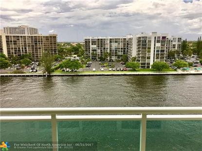 3000 S Ocean Dr , Hollywood, FL